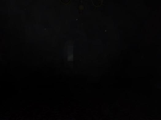 amnesia-the-dark-descent-12