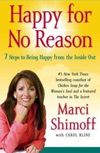 Happy-for-no-reason1