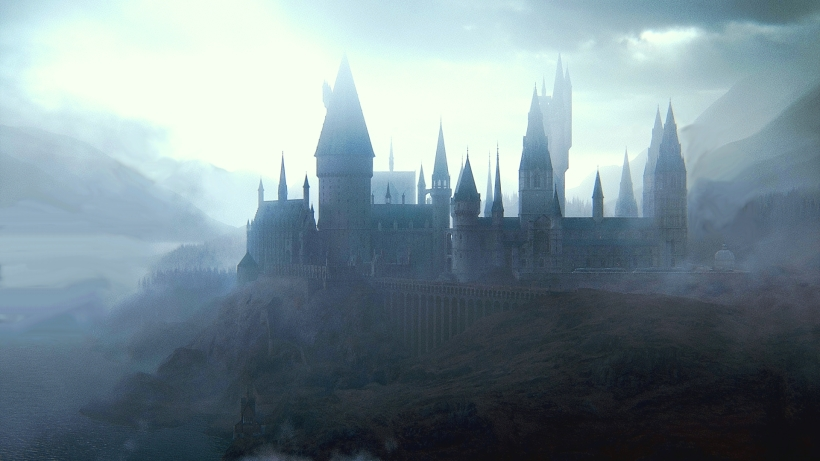 hogwarts-harry-potter-28869061-1920-1081