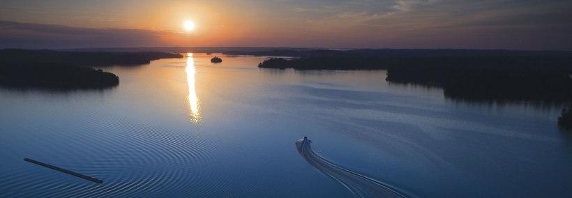 banner-sunrise-aerial_large