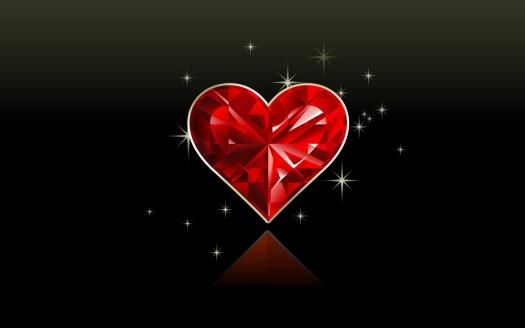 diamond_heart_1280x800