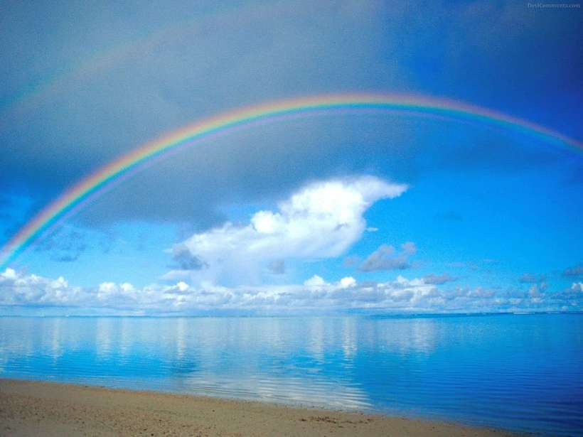 rainbow_12