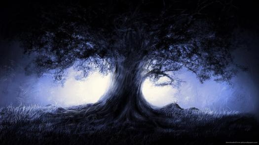 the-tree-of-darkness