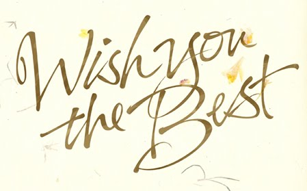 Wish you the Best jpg