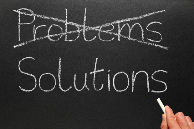 Focus-more-on-the-problem-than-the-solution