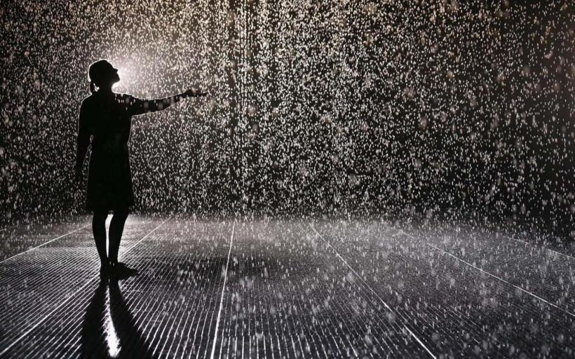 rain_1440x900_74706