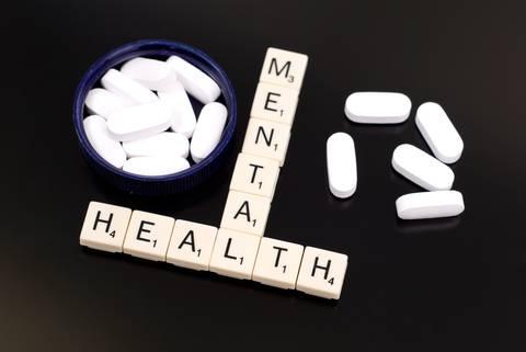 bipolar-disorder-treatment