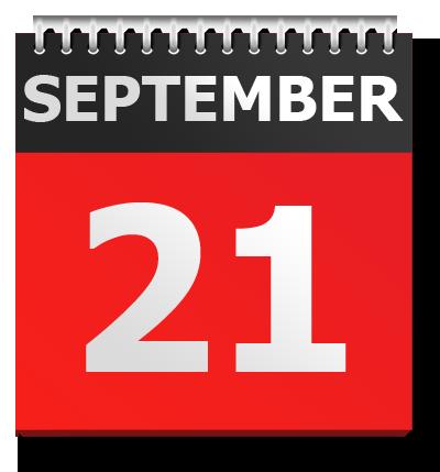 calendaricon_0921