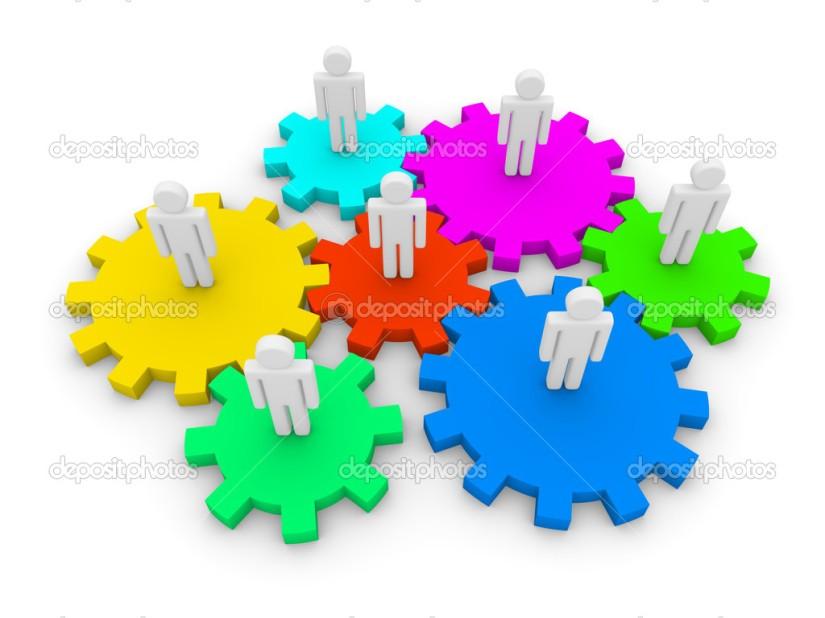 depositphotos_12896672-Social-interaction