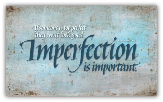 imperfection-is-important