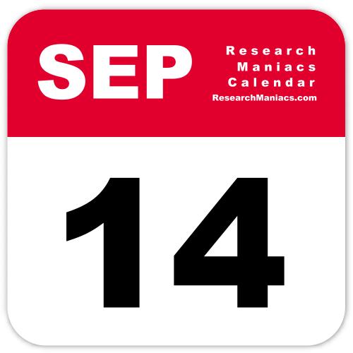 September-14