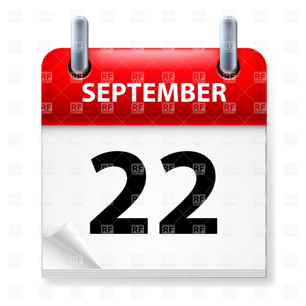september-22-calendar-icon-Download-Royalty-free-Vector-File-EPS-14398