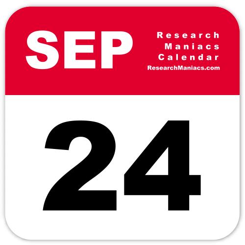 September-24
