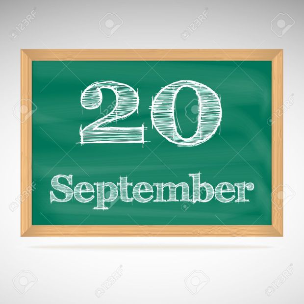 wpid-24391495-september-20-day-calendar-school-board-date-schedule-stock-vector.jpg