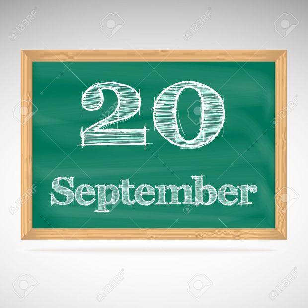 wpid-24391495-september-20-day-calendar-school-board-date-schedule-stock-vector.jpg