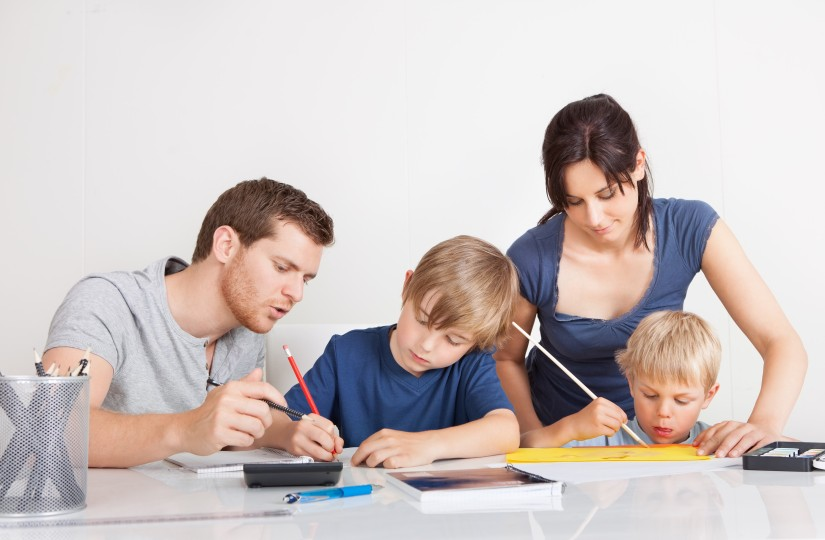 How-to-Teach-Children-and-Learn-from-Them-Too