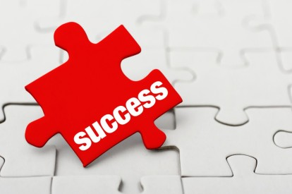 success-secret.jpg-958x638