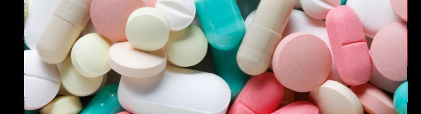 slider-ssri-antidepressants