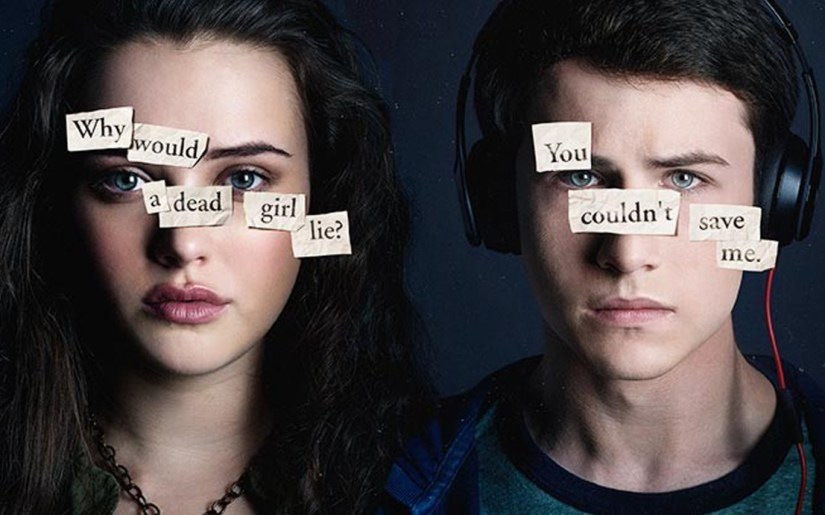 13-reasons-why-season-2-air-date