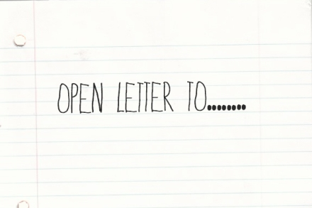An-Open-Letter-To-My-Loved-One-About-My-Anxiety