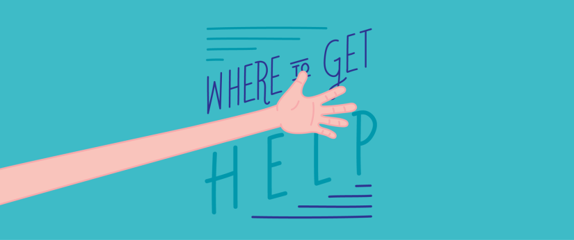 where+to+get+help