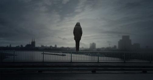 bridge-suicide-hero
