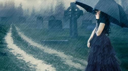 sad-girl-in-rain-high-definition-full-screen-wallpaper-free-windows-wallpaper-hd-free-images-colors-1920x1080.jpg