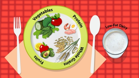 DASH-Diet-Plan-Dietary-Approaches-to-Stop-Hypertension
