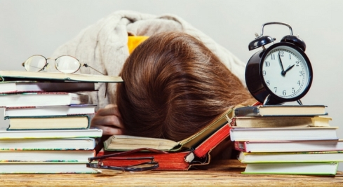 Exam-Anxiety-Header