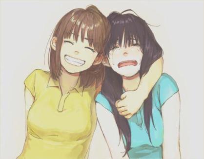 anime-best-friends-girl-happy-favim-com-401393