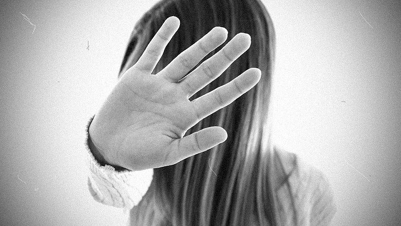 is_190521_stop_abuse_domestic_violence_800x450