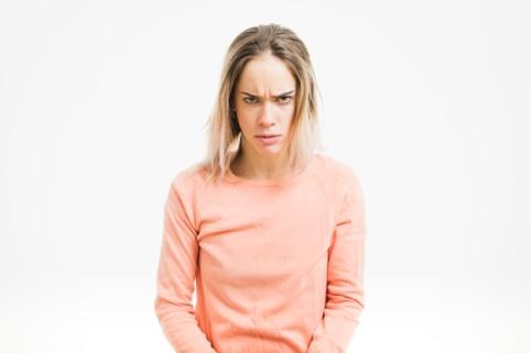 angry-woman_23-2147812662