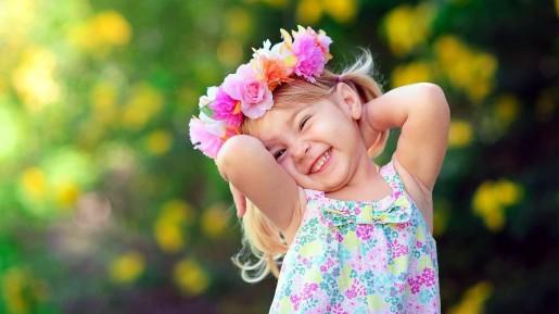 cute-little-girl-29