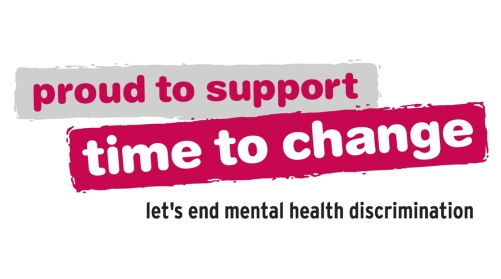 proud_to_support_time_to_change_logo_1360x765px