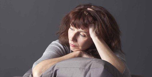Sad-middle-aged-woman-1500-x-769-px