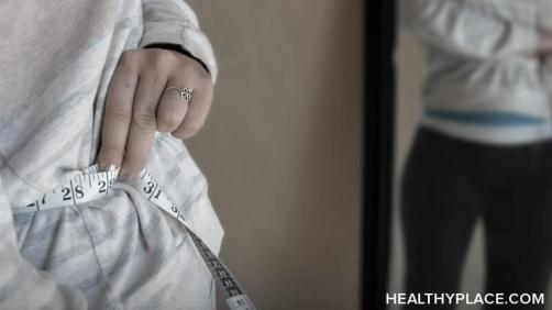 eating-disorders-information-for-parents