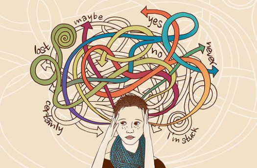 Obsessive-Compulsive-Disorder-OCD