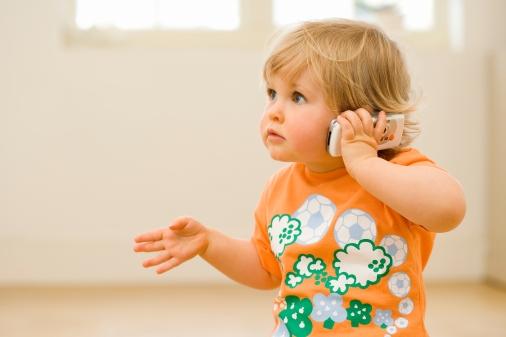 toddler-calls-911-pants