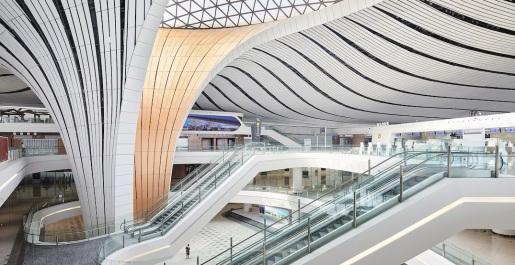 13_ZHA_Beijing-Daxing-Int-Airport_®HuftonCrow-copy-f
