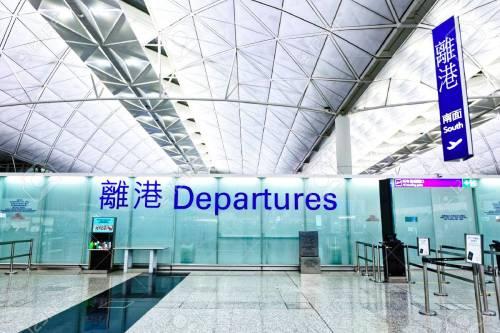 40320809-airport-departure-and-arrival-sign-at-hong-kong