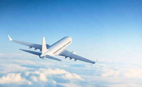 airplane-plane-flight-900