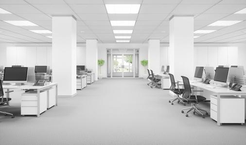 dexus-office-space