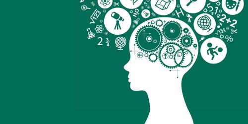 hero-psychology-in-education-1600