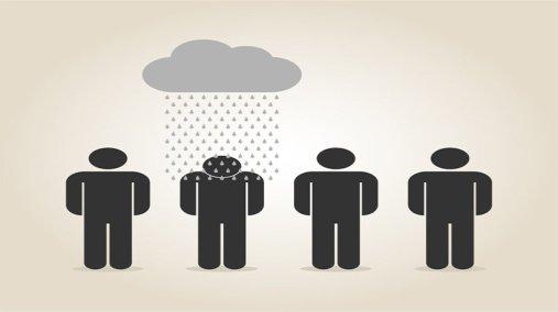 pessimistic-people