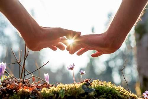 what-is-pranic-healing